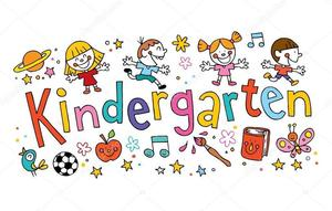 Kindergarten/Elementary Registration