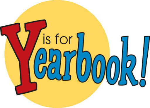 IMPORTANT.... 2020 Yearbook  Pick up Details