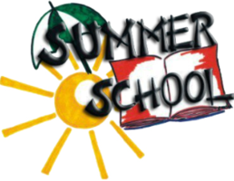 2019 Summer School Application