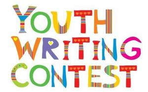 Writing Contest!